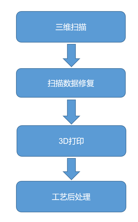640 (1).png